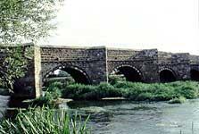 confluence 3