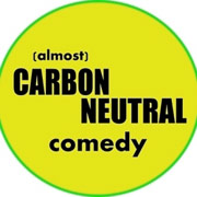 carbon comedy