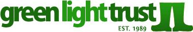 green light trust logo